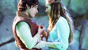 Once Upon a Time Spin-Off Tells Different Wonderland Tale