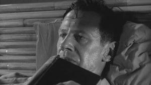 Alfred Hitchcock Presents, Season 4 Episode 1 image