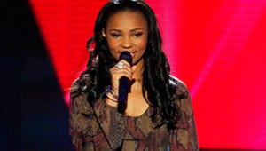 The Tuesday Playlist: That's a Wrap For Voice Blind Auditions, Cougar Town