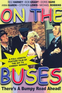 On the Buses as Brooks