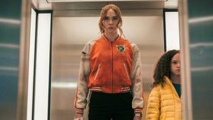 Gunpowder Milkshake Review: Netflix's Female Assassin Film Is a Tasty Treat That's Anything But Vanilla