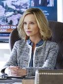 Supergirl, Season 1 Episode 12 image