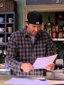 Gilmore Girls, Season 7 Episode 4 image