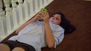 Keeping Up With the Kardashians, Season 4 Episode 3 image