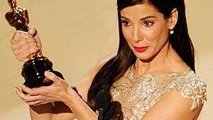 11 Top Oscar Moments: Big Night for Bigelow as Na'vi KO'd