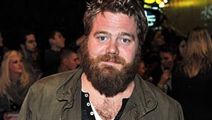 Police: Jackass' Ryan Dunn Was Drunk at Time of Fatal Crash