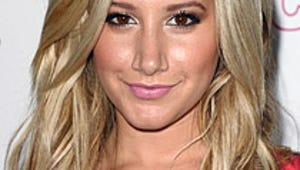 Ashley Tisdale to Appear on Raising Hope