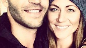 The Bachelor's Renee Oteri Marries