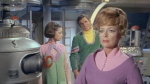 Lost in Space, Season 3 Episode 15 image