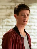 The Flash, Season 6 Episode 7 image