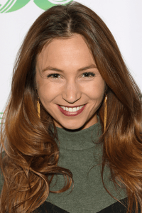 Dominique Provost-Chalkley as Waverly Earp