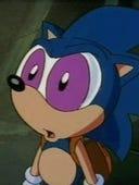 Sonic the Hedgehog, Season 2 Episode 3 image