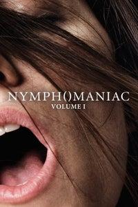 Nymphomaniac: Director's Cut as L