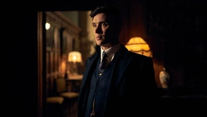 Peaky Blinders Season 5 Review: Netflix's Gangster Drama Returns to Its Roots