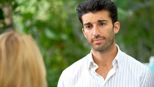 Jane the Virgin's Justin Baldoni Reveals He Was Sexually Harassed by a Producer