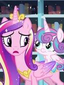 My Little Pony Friendship Is Magic, Season 6 Episode 2 image