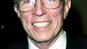 Jeffersons and Silver Spoons Director Jack Shea dies at 84