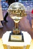 Dancing With the Stars, Season 27 Episode 11 image