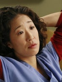 Grey's Anatomy, Season 4 Episode 5 image