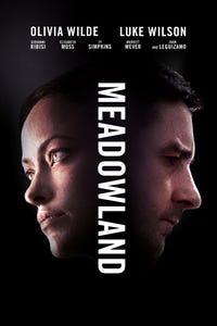Meadowland as Garza