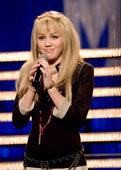Hannah Montana, Season 2 Episode 1 image