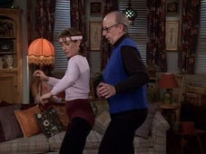Norm, Season 3 Episode 15 image
