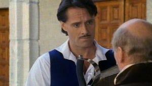 The New Zorro, Season 1 Episode 8 image