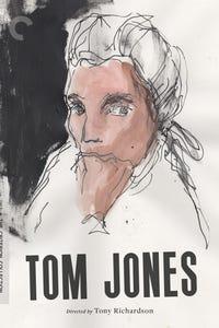 Tom Jones as Tom Jones