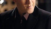 Michael Rosenbaum Returning to Smallville For Series Finale