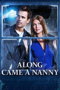 Along Came a Nanny as Mike Logan