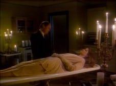 Friday the 13th, Season 3 Episode 12 image
