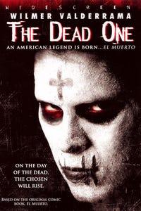 The Dead One as Diego de la Muerte/El Muerto
