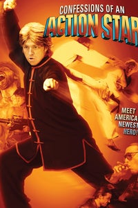 Confessions of an Action Star as Jack Rumpkin