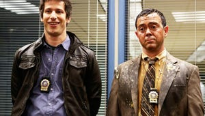 Ask Matt: Emmys, Brooklyn Nine-Nine, Dexter, NCIS, Broadchurch