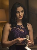 Riverdale, Season 2 Episode 19 image