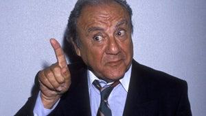 Comedy Legend Bill Dana Dead at 92