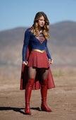 Supergirl, Season 1 Episode 6 image