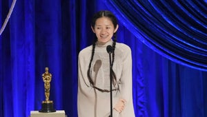 Oscars 2021: Academy Awards Complete Winners List