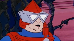 He-Man and the Masters of the Universe, Season 2 Episode 57 image