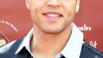 USA Greenlights Jeff Eastin Series Graceland