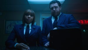 The 12 Biggest Differences Between Netflix's Umbrella Academy and the Comic Books