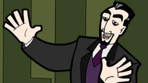 Clerks, Season 1 Episode 1 image