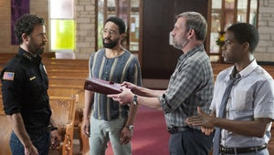 The Leftovers: Is Kevin Really the Messiah?
