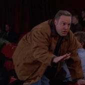 The King of Queens, Season 3 Episode 20 image