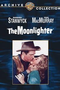 The Moonlighter as Strawboss