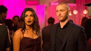 Quantico Boss on That Miranda Bombshell: It Goes Deeper Than Alex Thought