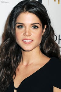 Marie Avgeropoulos as Cassie