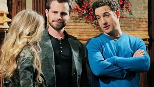 Which Old Favorites Are Returning for Girl Meets World Season 2?