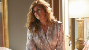 Rayna James Will Live On in a Nashville Broadway Musical