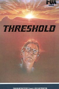 Threshold as Getts